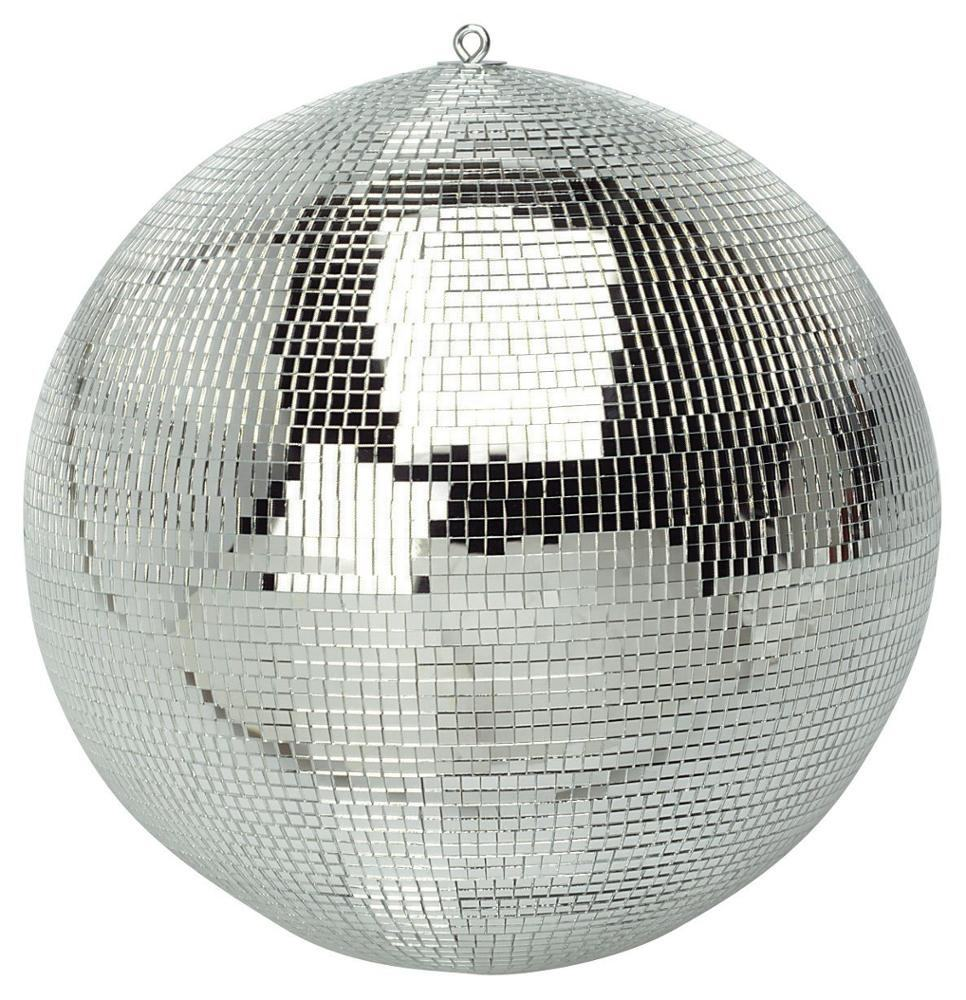 Wholesale holiday decorative item large disco mirror ball