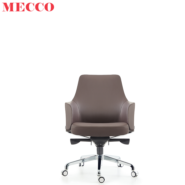 2019 new design office 자 pu leather executive office 자 office 자 터키