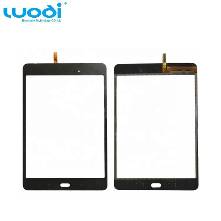 For Samsung GALAXY Tab A 3G T355 T355C LCD Touch Screen Digitizer Assembly White