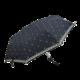 Manual Open and Manual Close folding umbrella table