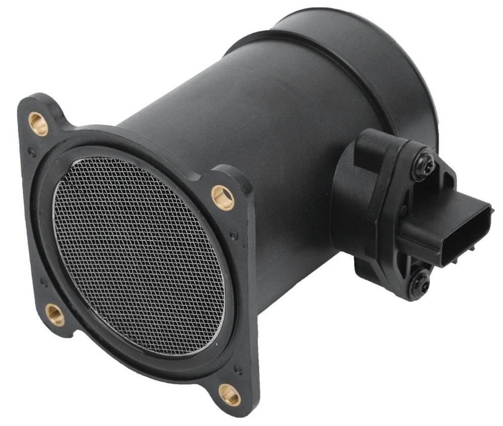 GAS GAS EC//MC//XC 99-14 Fastway EVO Air Aluminum Footpegs BLACK