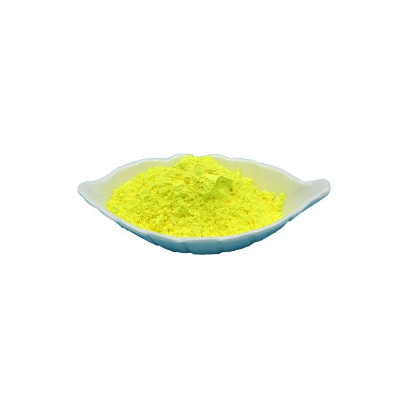 fabric dyeing Fabric dye powder fluorescent optical brightener ob-1