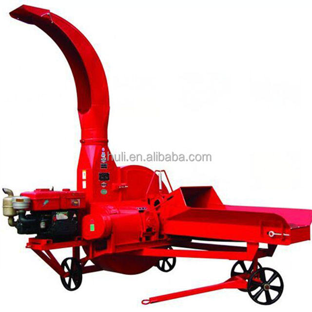 animal ploutry feed hay chopper for animal feed/animal feed milling machine