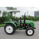 Good quality mini tractor de oruga
