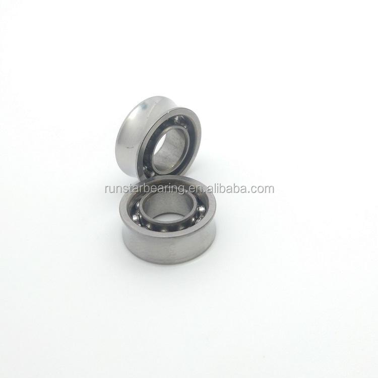 """3.175mm 1//8/"""" 201 Stainless Steel Loose Bearing Balls G100 Bearings 500 PCS"""
