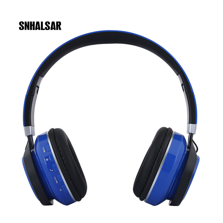Buy headset durable wireless headphones wireless sport headphone