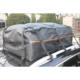 100% Waterproof Car Rooftop Carrier Bag , Roof Bags For Cars