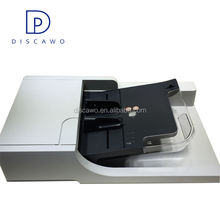 CF116-67922 Discawo Parts Compatible For HP Laserjet Enterprise Flow MFP M525C M525 Flow ADF Whole Unit Kit