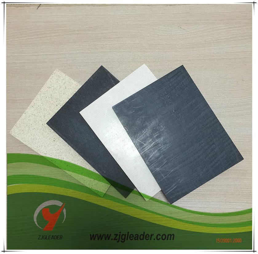 Fornecer boa qualidade placa do Mgo, placa à prova de fogo, placa de fibra de vidro do magnésio