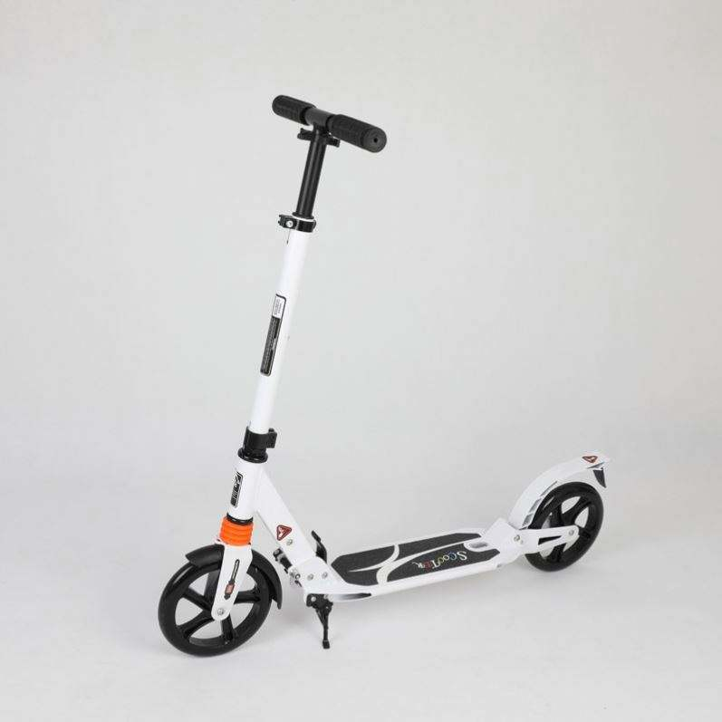 Hot Koop Mini Scooter LME-350B Voor Kids
