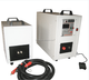 Iso9001 [ China Induction Heater ] China IGBT Induction Heater For Metal Heat Treatment
