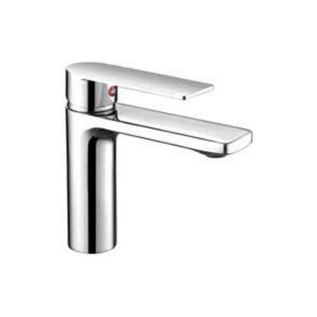 Professional basin tap 5sec instant heating mixing faucet hot and cold water made in China