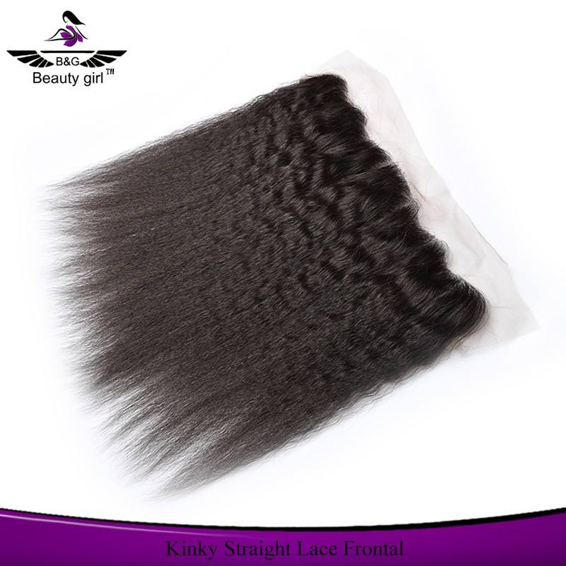 Guangzhou suppliers miss rola hair extensions raw indian hair frontal hairlines