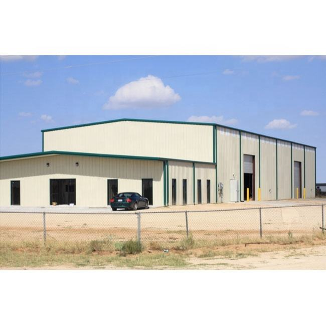 low cost free designs industrial shed/ storage shed/ self storage steel building