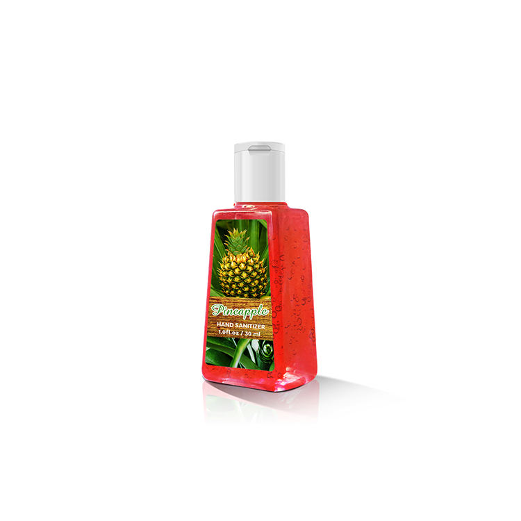 Wholesale Custom Bulk Bath And Body Works FactoryFor Hand Sanitizer