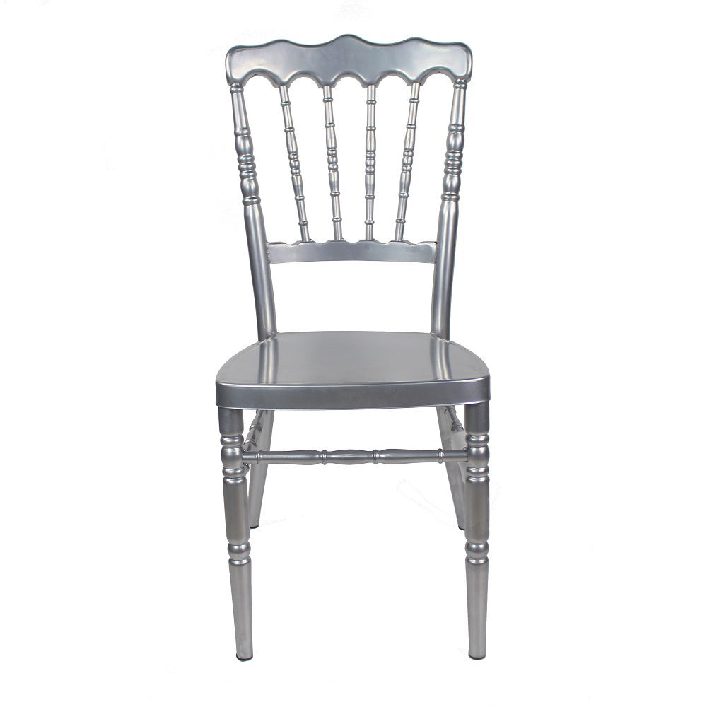 china cheap wedding chairs napoleon stacksble metal for sale