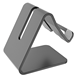 China Supplier Aluminum Metal Phone Tablet Holder Phone Bracket