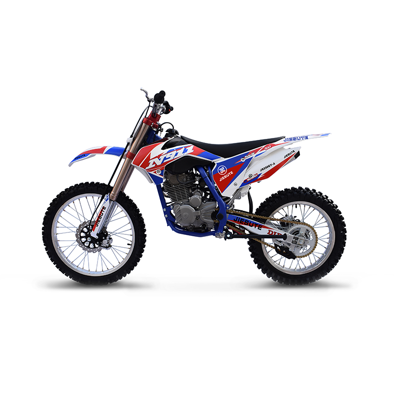 4 tempi <span class=keywords><strong>cina</strong></span> 250cc Off Road <span class=keywords><strong>Dirt</strong></span> Bike per la Vendita