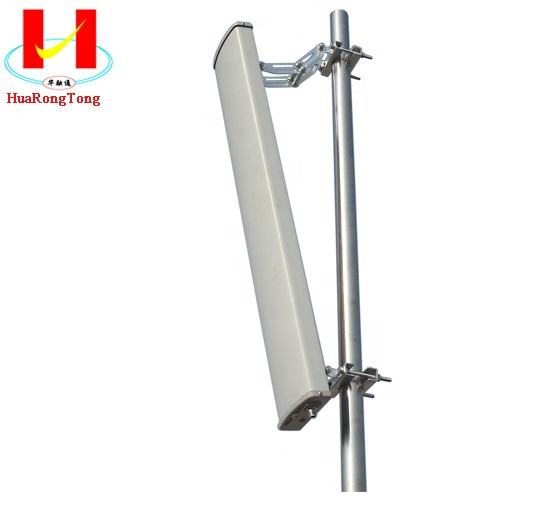 14dBi WLAN/WIFI/ISM 120 Degree Panel Sector Antenna