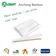 chinese disposable bamboo chopsticks cheap buy