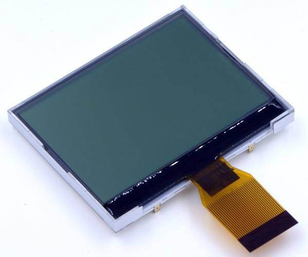 12864 interface cog <span class=keywords><strong>lcd</strong></span> JHD12864-G906BSG-Y