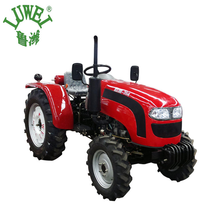 TONLINE 25-45HP <span class=keywords><strong>euro</strong></span> bleu weichai diesel 4x4 multifonction 4wd essieu avant serre machines agricoles herse mini <span class=keywords><strong>tracteur</strong></span>