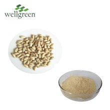 High Quality Dephenolization cottonseed 50%protein powder for animals