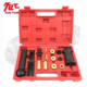 18 PCS FSI Injector Puller Set Injector Remover Puller Set Special Tools with High Quality