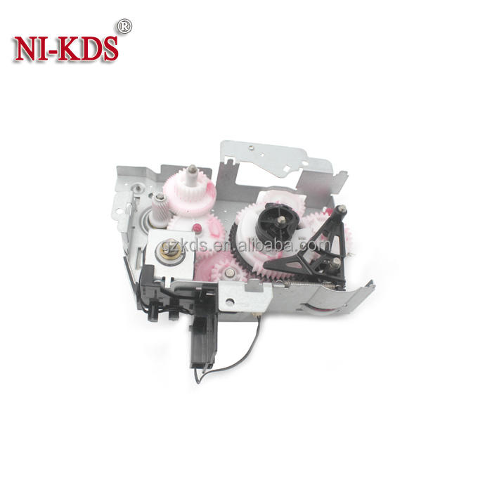 Original RC3-1466 Paper motor for HP M605 M604 M606 series