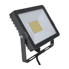 High lumen IP65 Waterproof Outdoor SMD 20w 30w 50w 100w solar led flood light price