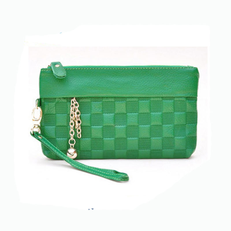 2018 Best 잘 팔리는 Candy Color Mighty Purse
