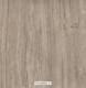 bamboo lvt lock multi laminate eco lock vinyl plank click floor
