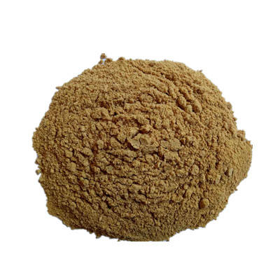 Hot sale of high protein feed additives, steam defatted, full fat , semi-skimmed fish meal, used for animal