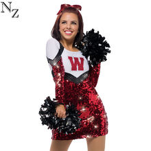 Youth Cheerleading Uniforms Cheerleading Shirts Cheerleading Skirt For Girls