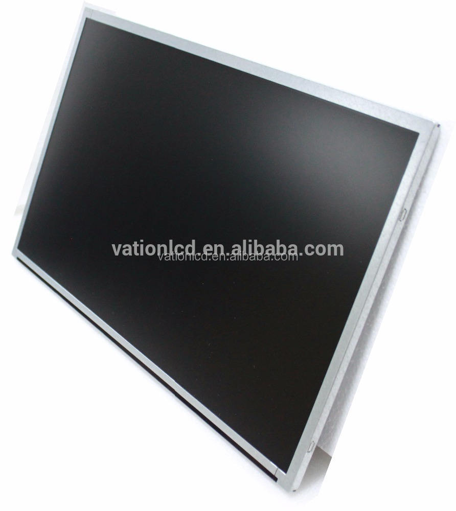 LM195WF1-SPA1 LG 1600X900 19.5 inch monitor lcd display