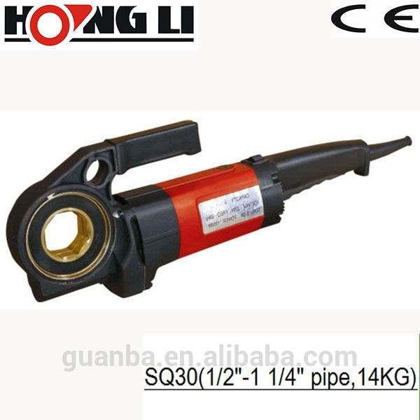 كهربائية محمولة sq30 اسئلة <span class=keywords><strong>عراف</strong></span> الأنابيب 1350 الجهاز مع المحرك
