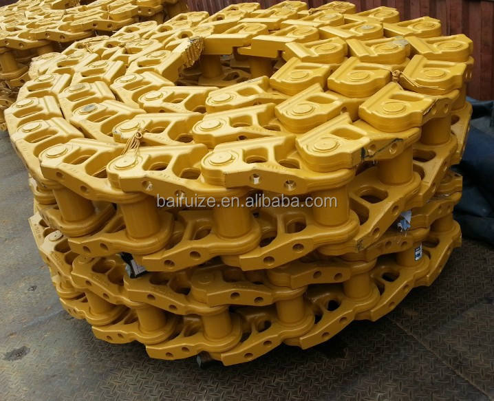 HD820-3 chain,track link,kato excavator track link,HD512,HD550-5/7,HD700-2/5,HD700-7,HD770-1,HD770-2,HD800-5,HD800-7,HD820-1/2/3