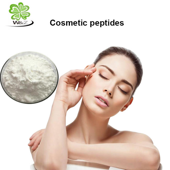 Buy powder melanotan2 growth for bodybuilding melanotan 2 mt 2 raw material powder 99% purity peptides