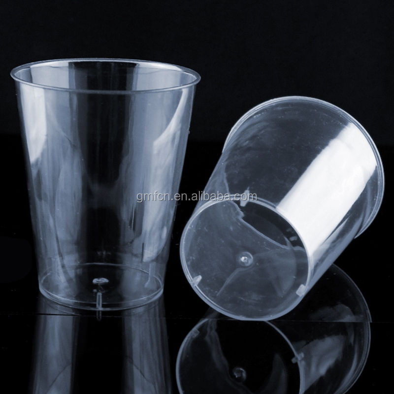 disposable bamboo cup beverage cup