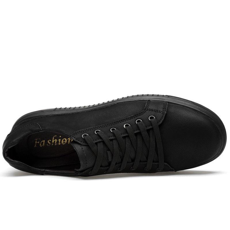 Catálogo de fabricantes de Split Zapatos de alta calidad y