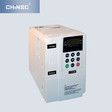 High torque vector inverter 20v 380v  three phase converter