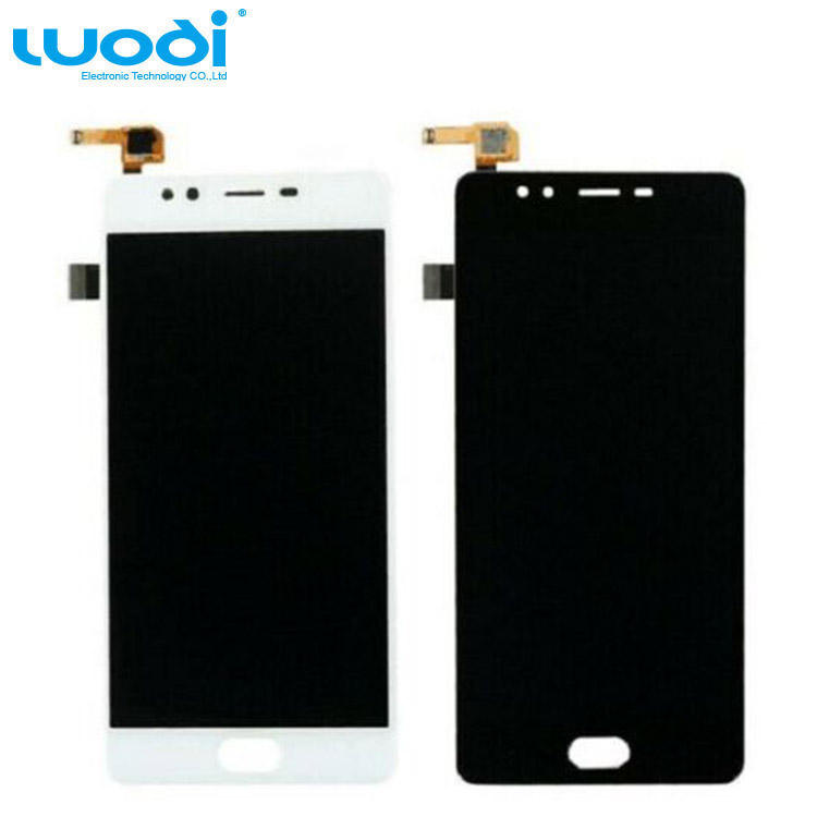 Mobile Phone LCD Touch Screen for Archos Diamond Gamma