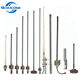 10dBi Outdoor Roof Glide Monitor Repeater UHF Antenna 868MHz Omni Fiberglass Antenna