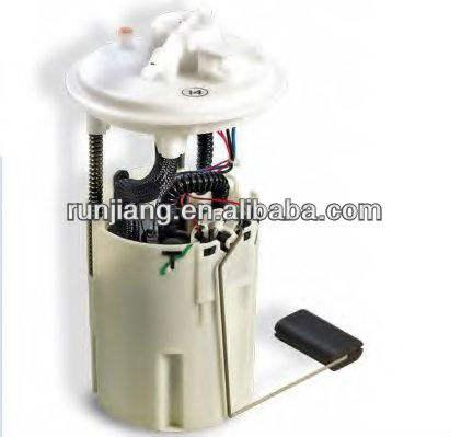 BOSCH Fuel Feed Unit Fits FIAT Idea Punto LANCIA Musa Ypsilon 1.2-1.4L 1999
