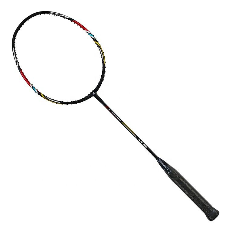 Beste Kwaliteit <span class=keywords><strong>Badminton</strong></span> <span class=keywords><strong>Racket</strong></span> Professionele