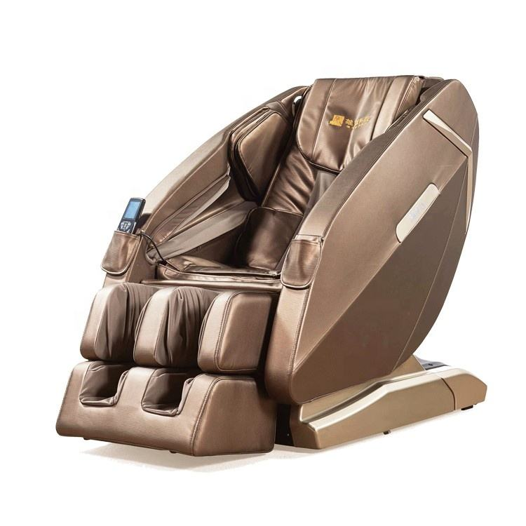 Japanese Healthcare Massage Chair As Home Furniture high quality wireless massage chair for house