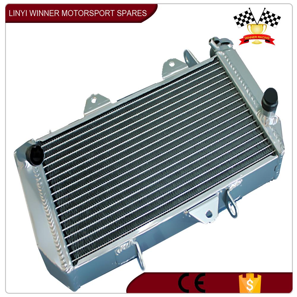Specialized in cooling system parts пользовательские международный 6 интеркулера труба комплект