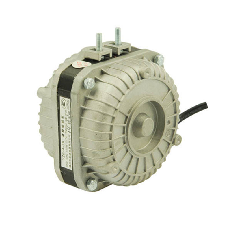 100% Copper Wire [ Ac Motor ] Ac Motor Ac Motor 1500rpm For Refrigeration Cooling Fan