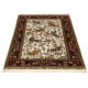 best price handmade knotted persian turkish iranian silk carpets