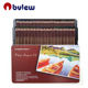 Premium Multi Colored Art 72Colors Drawing Watercolor Pencil In Tin Box